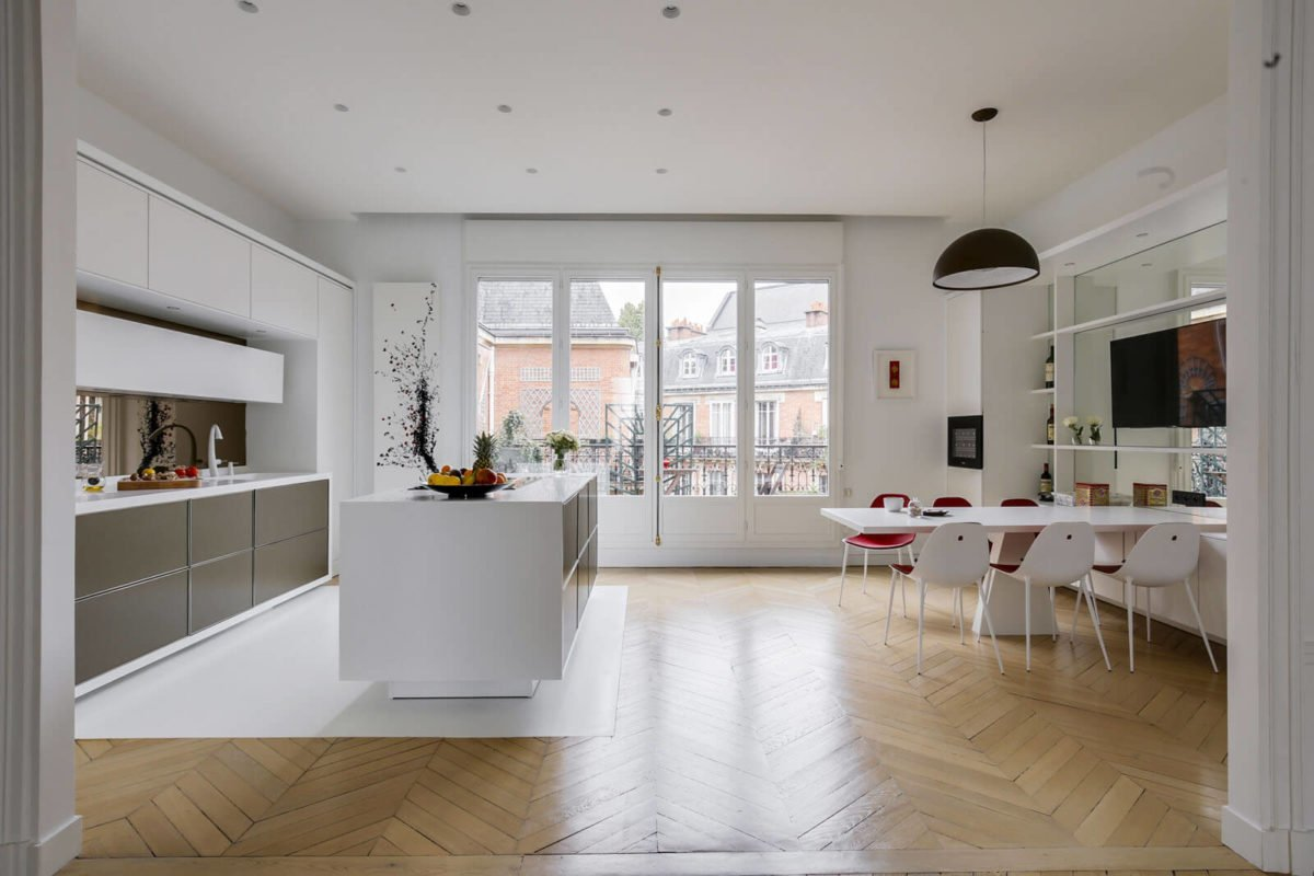 cucina-a-vista-idee