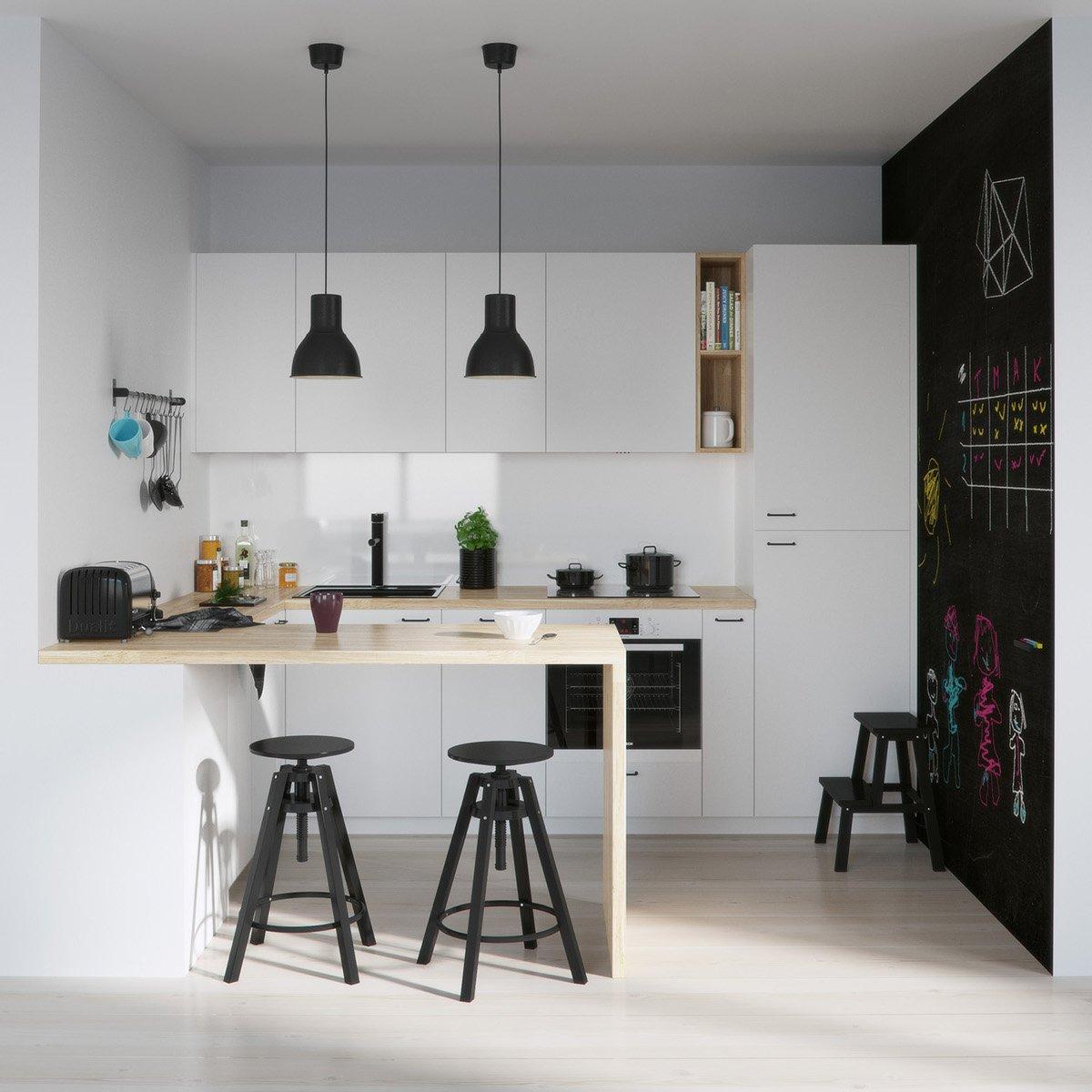 cucina-a-vista-piccola