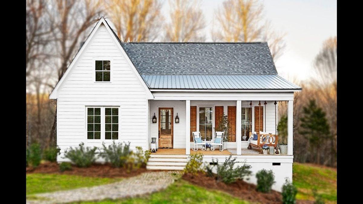 Atto di donazione casa - Costo donazione casa ...