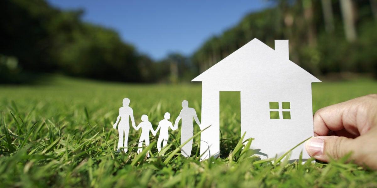 Donazione casa - Costo donazione casa ...
