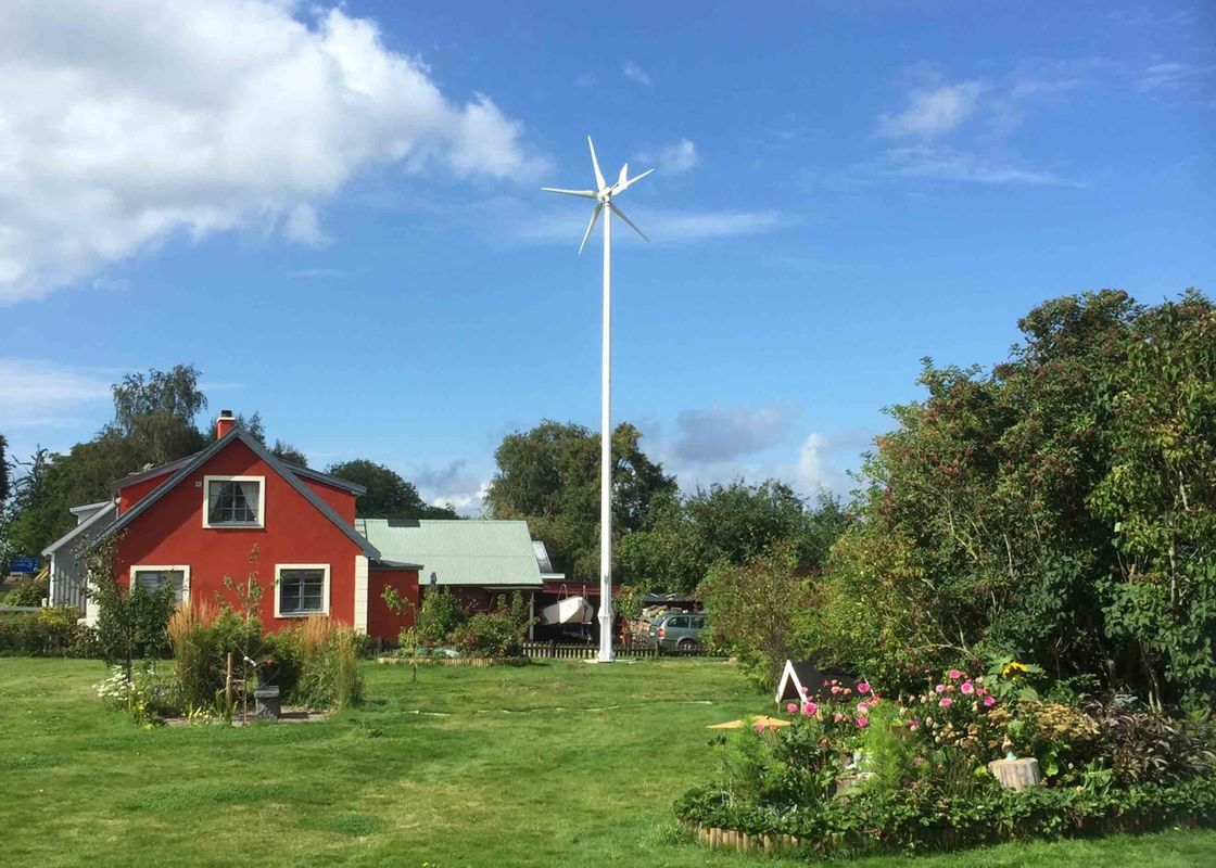 energia-eolica-pala-giardino