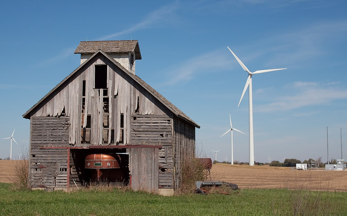 energia-eolica-pale-campi