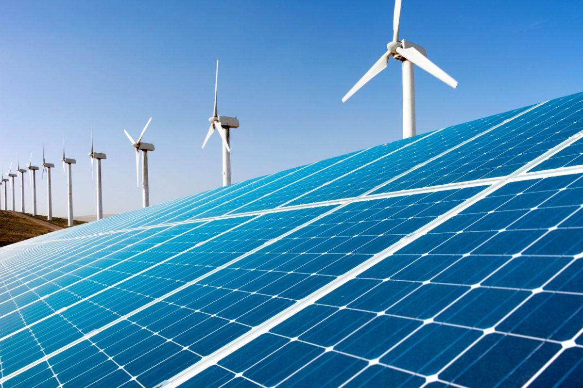 fotovoltaico-eolico