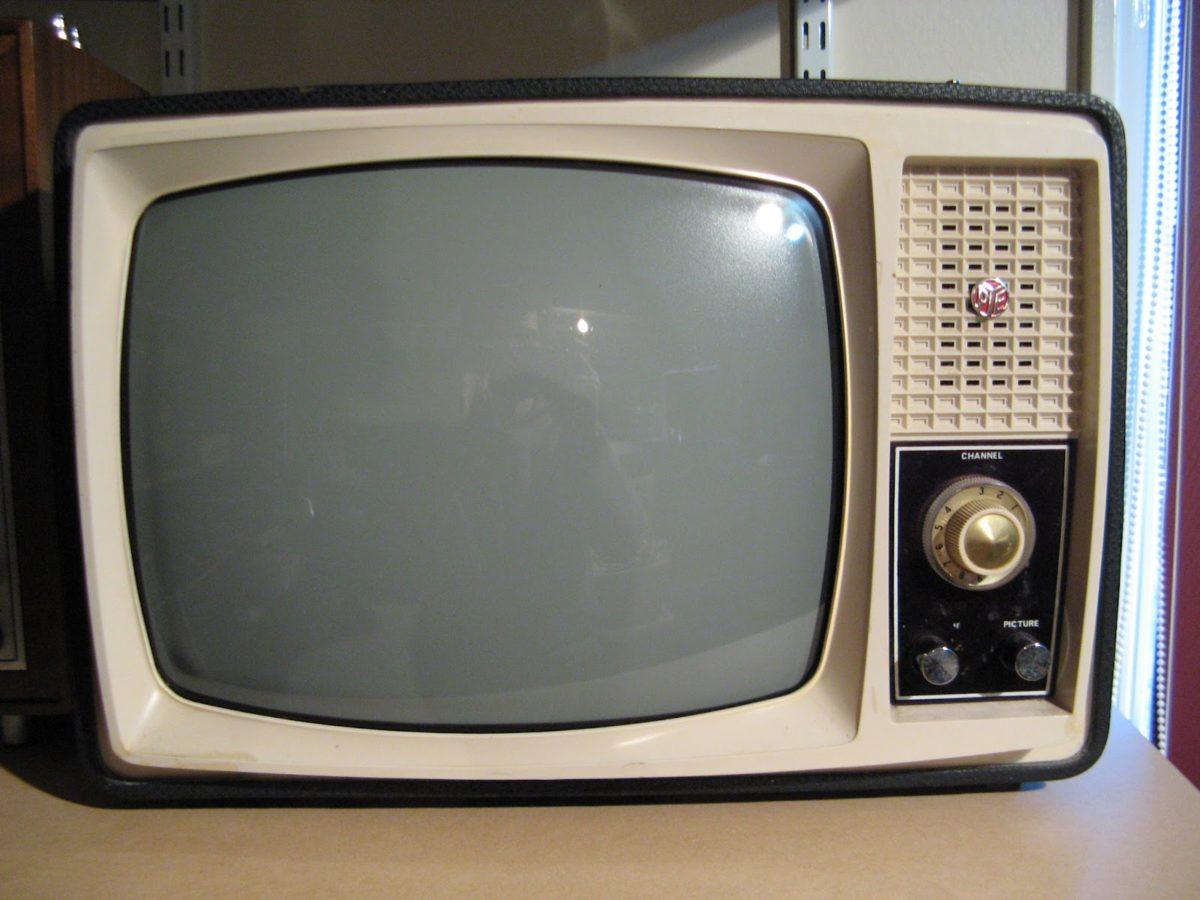tv-vintage