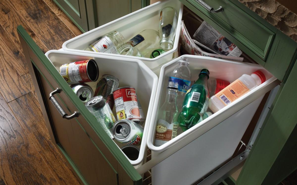 tassa-rifiuti