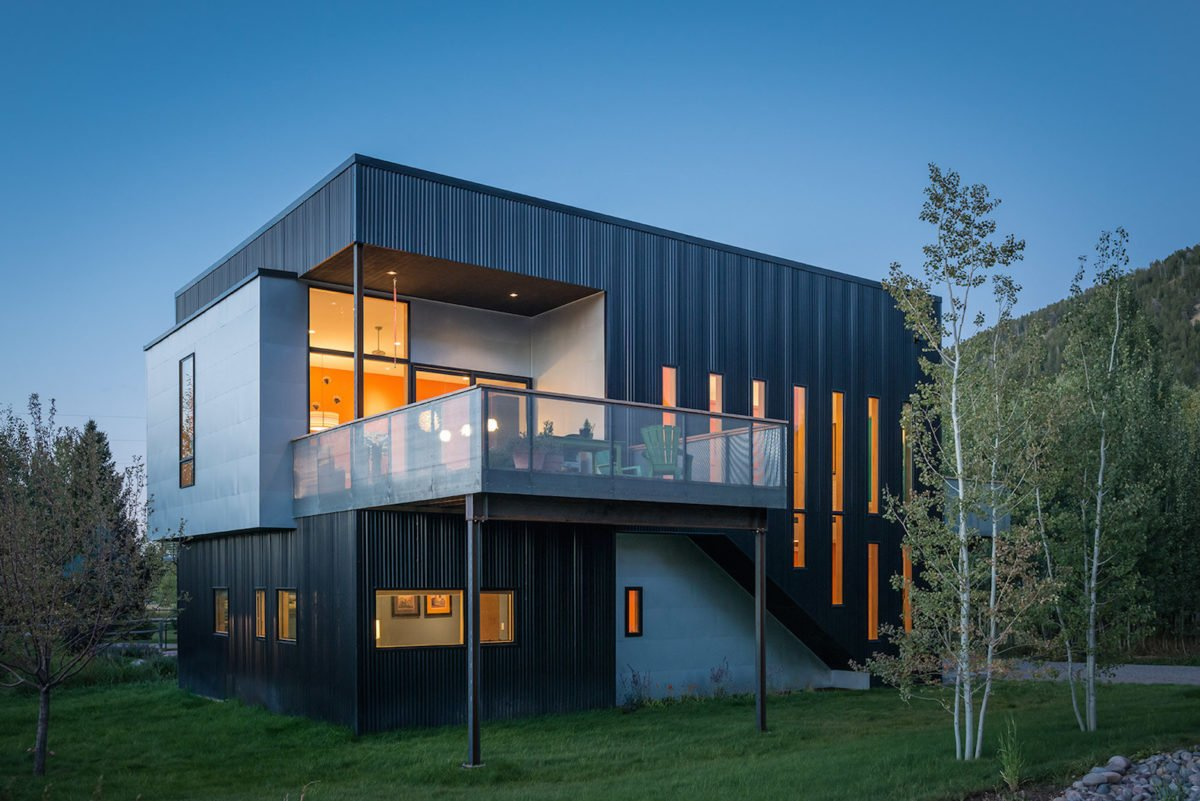 facciata-casa-metallo-