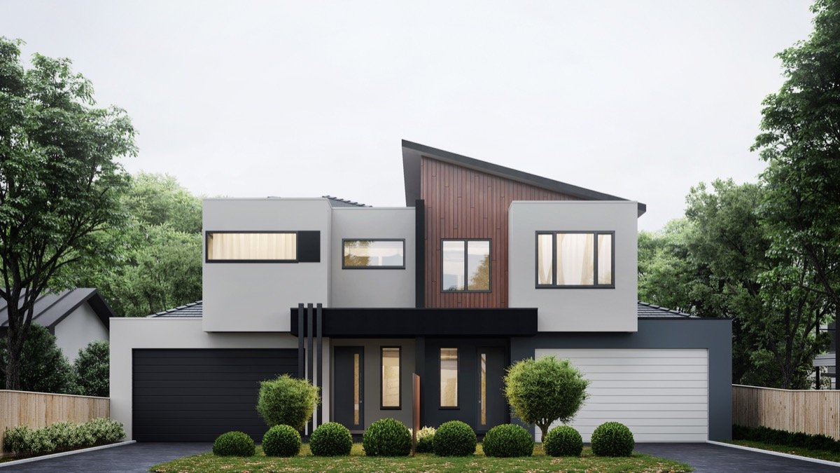 facciata-casa-moderna-disegno