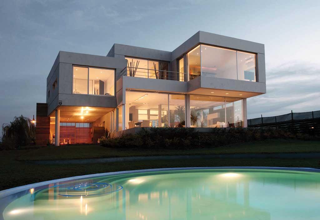 facciata-casa-moderna-forma