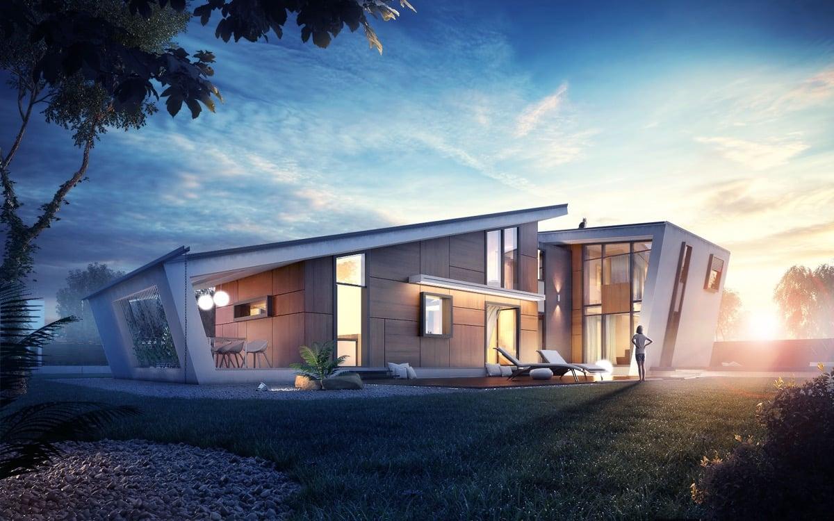 facciata-casa-moderna-originale