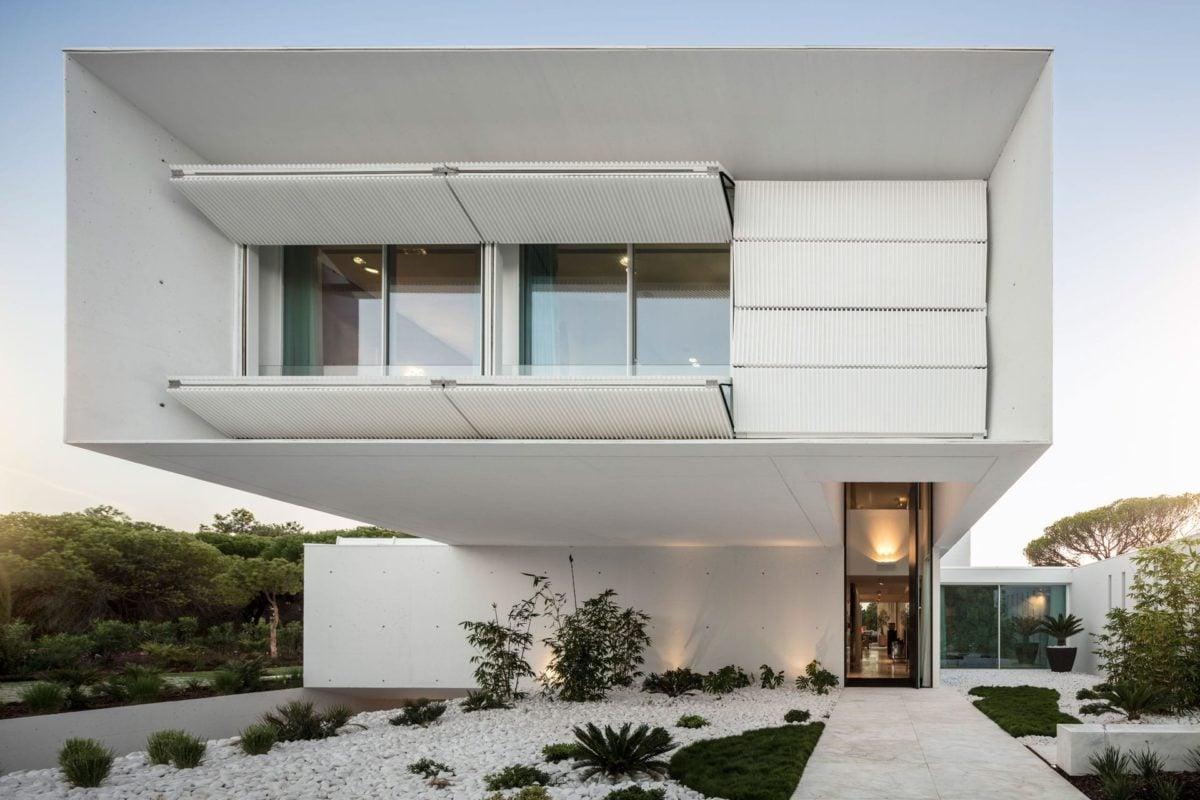 facciata-casa-moderna-villa-due-piani