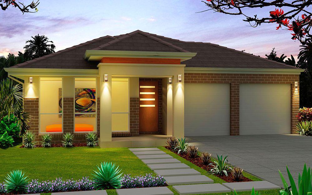 facciata-casa-moderna-villetta-singola