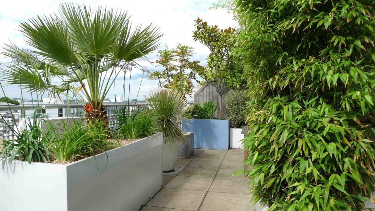 giardino-in-terrazzo-11