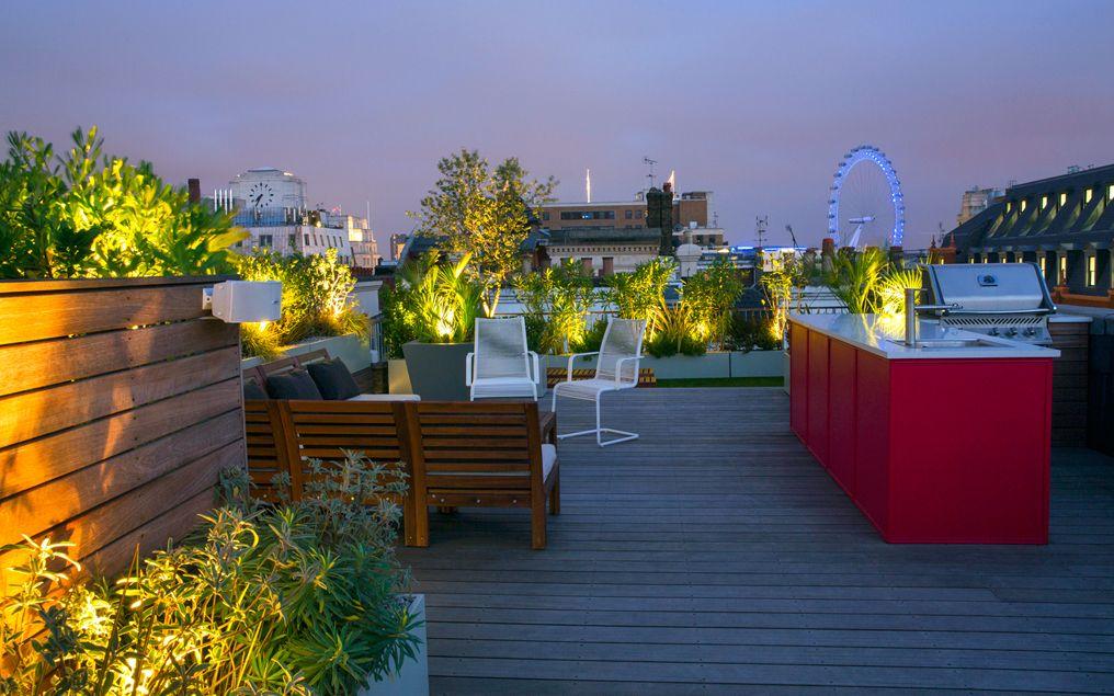 giardino-in-terrazzo-4
