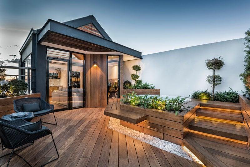 giardino-in-terrazzo-9