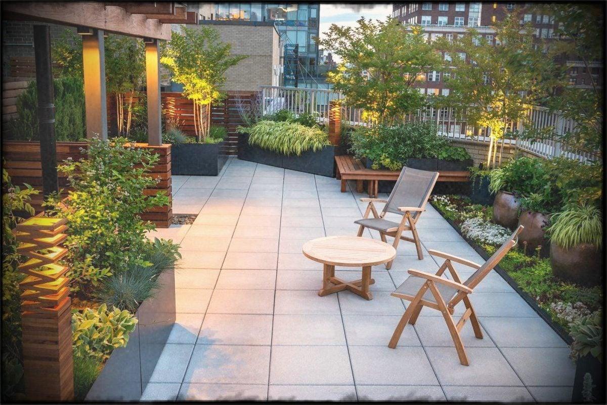 Colorare Pavimento In Cotto pavimento per balcone e terrazzo