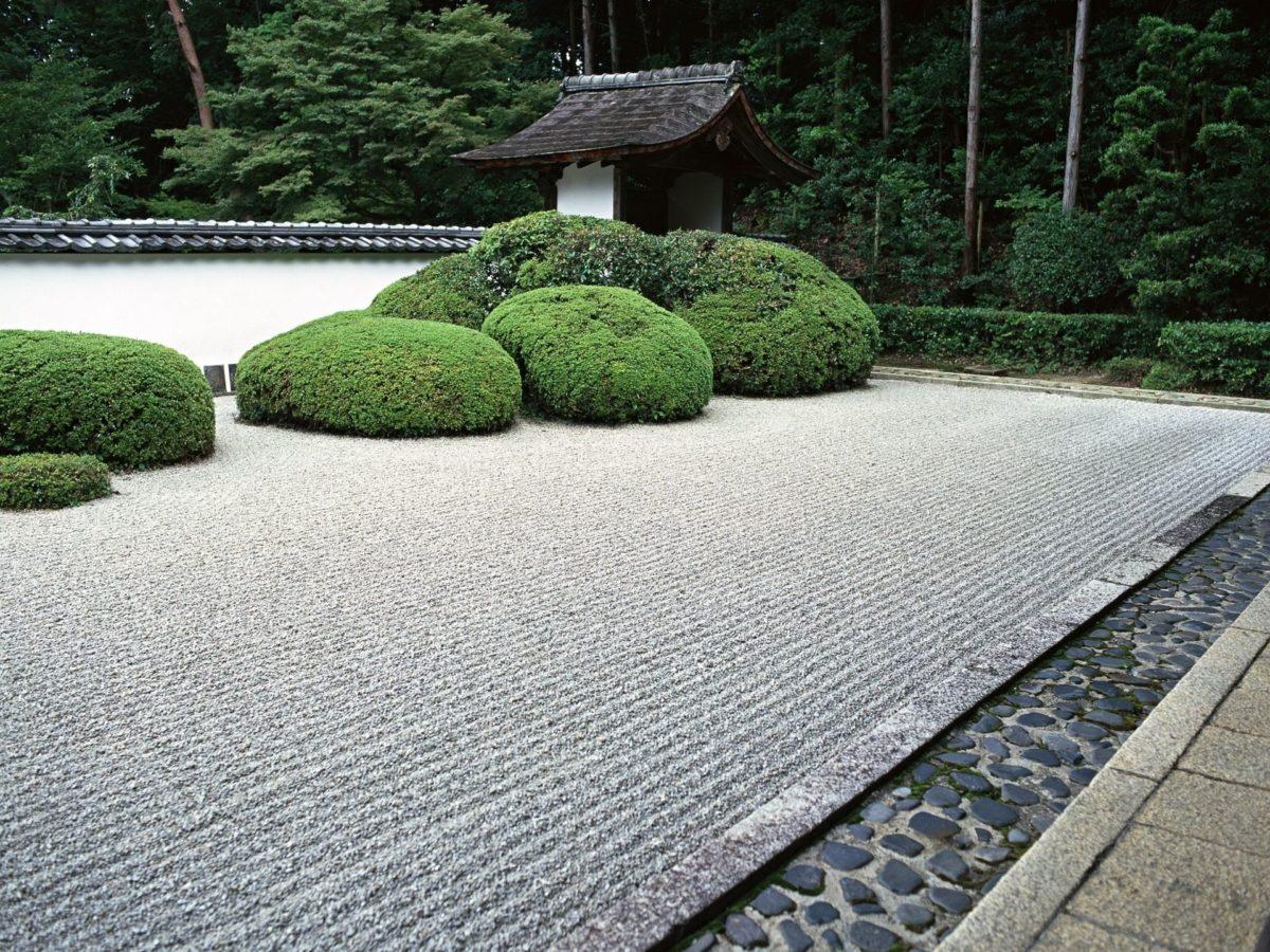 giardino-zen-2