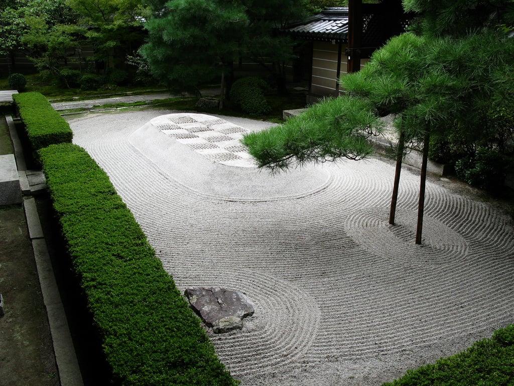giardino-zen-9