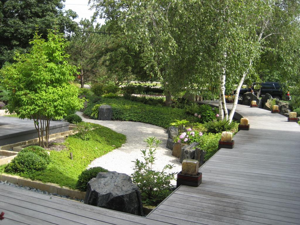 giardino-zen-arredo