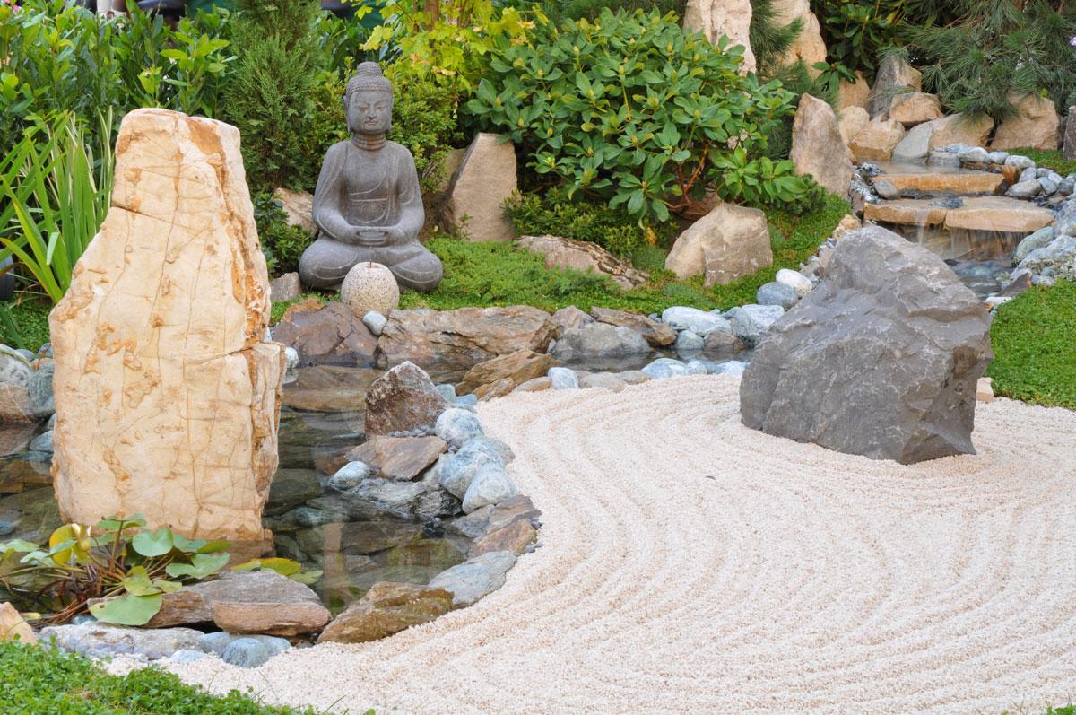 giardino-zen-buddha