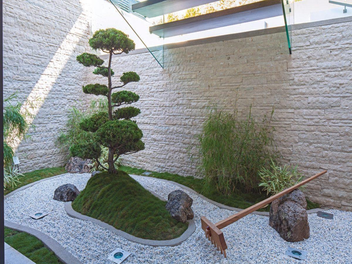 giardino-zen-fai-da-te