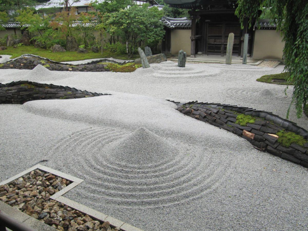 giardino-zen-idee