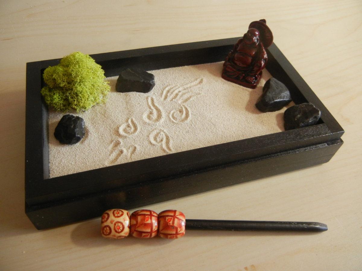giardino-zen-miniatura