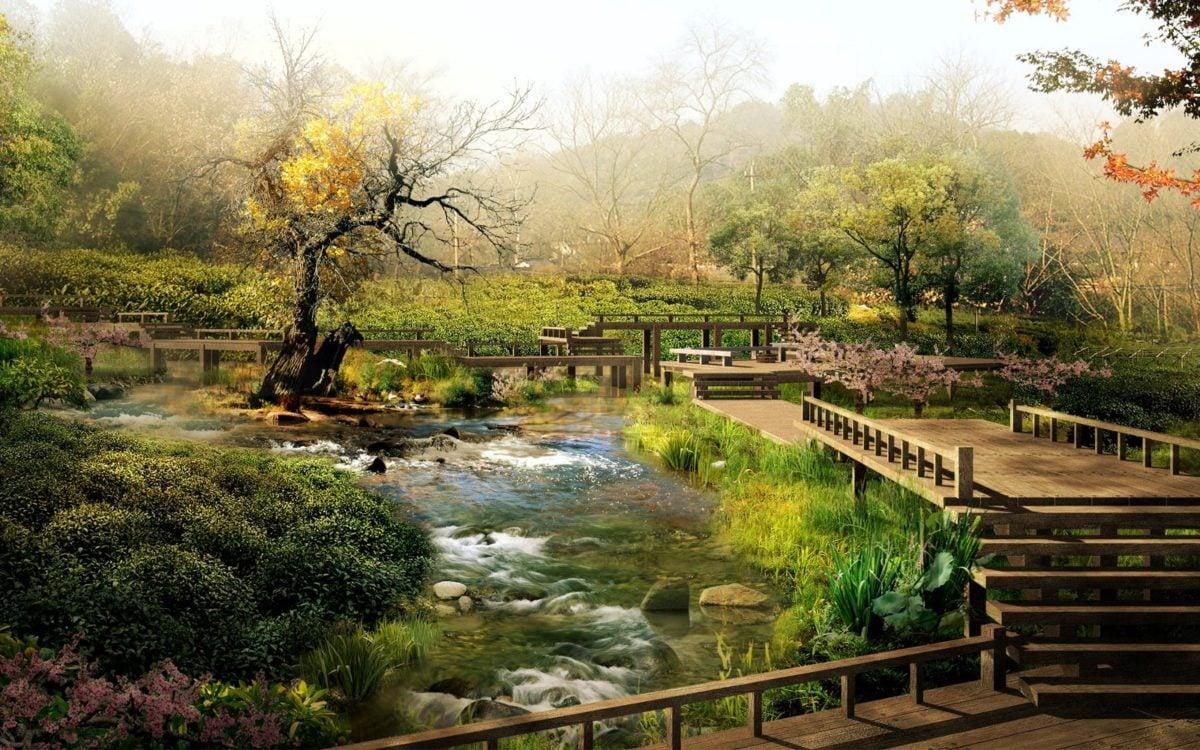 giardino-zen-paesaggio