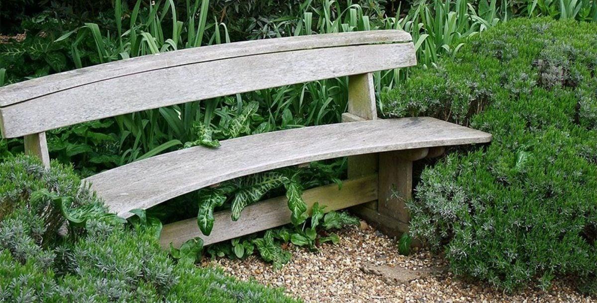 panca-legno-giardino-zen