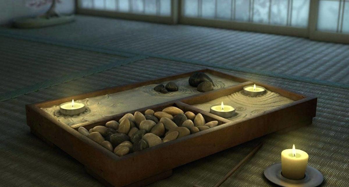 giardino-zen-piccolo-candele