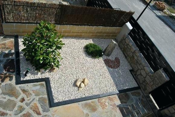 giardino-zen-piccolo