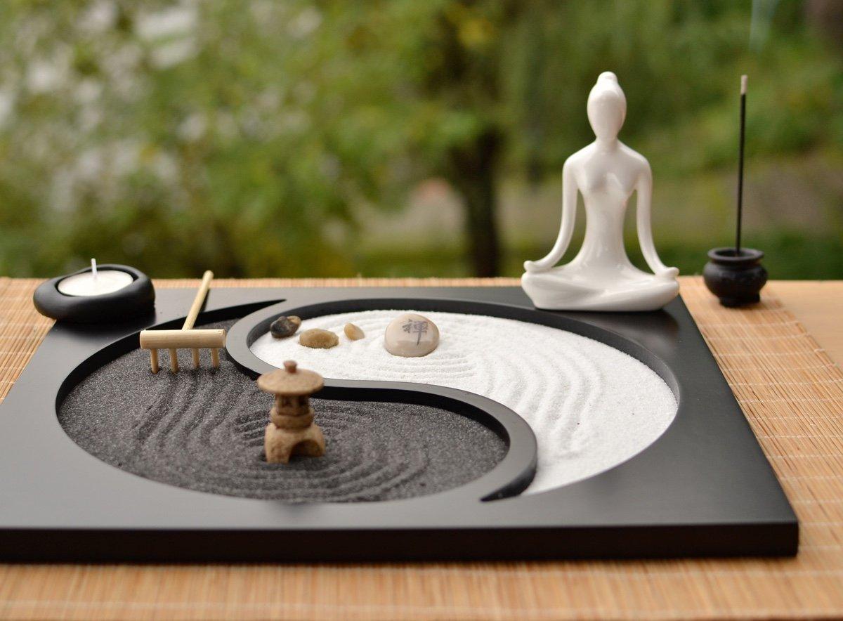 giardino-zen-portatile