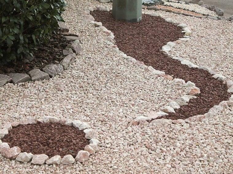 sassi-ghiaia-giardino-zen