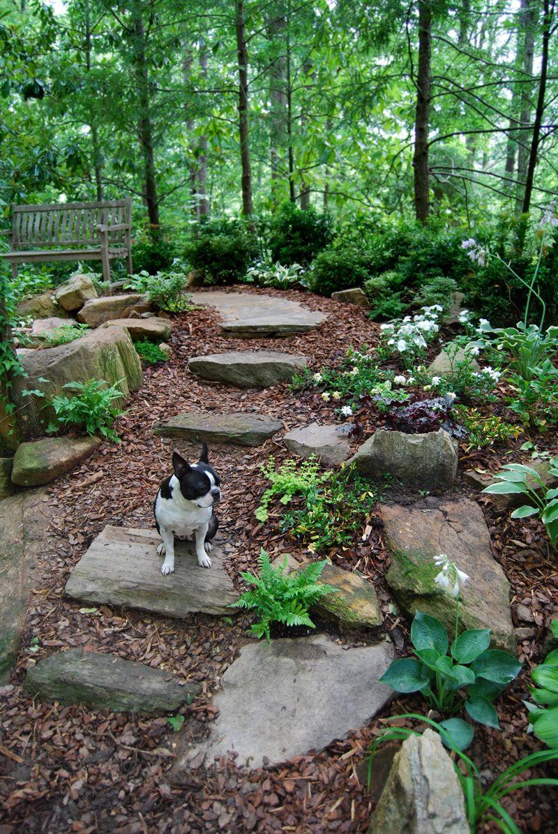 giardino-zen-sabbia-sassi