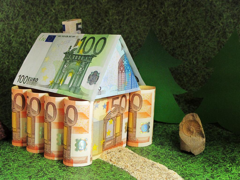 casa-soldi-pagare