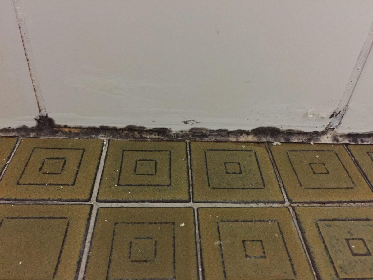 infiltrazioni-acqua-pavimento-muro