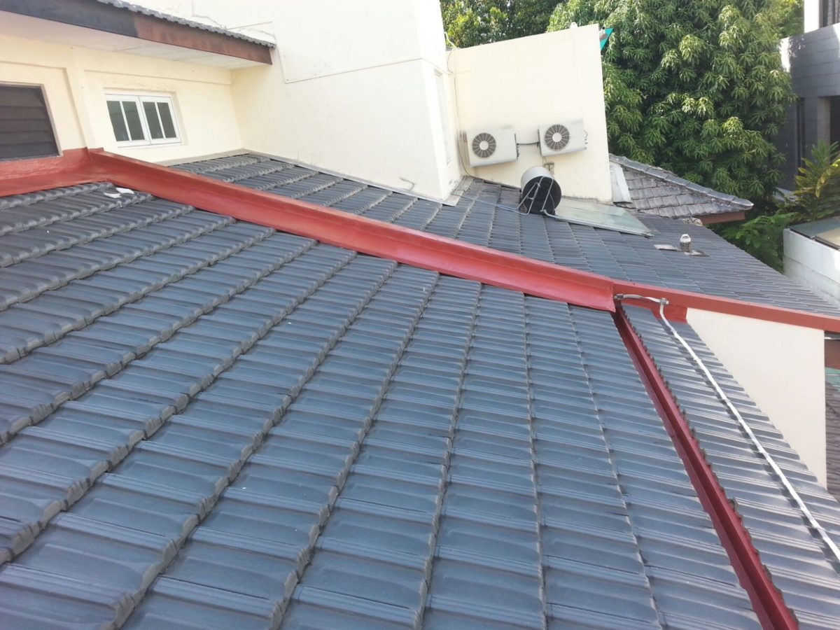 tetto-soffitto