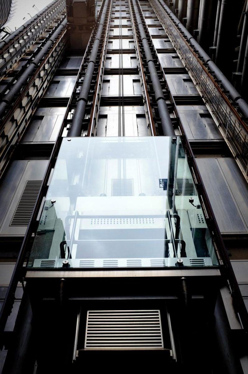 ascensore-cabina-esterna