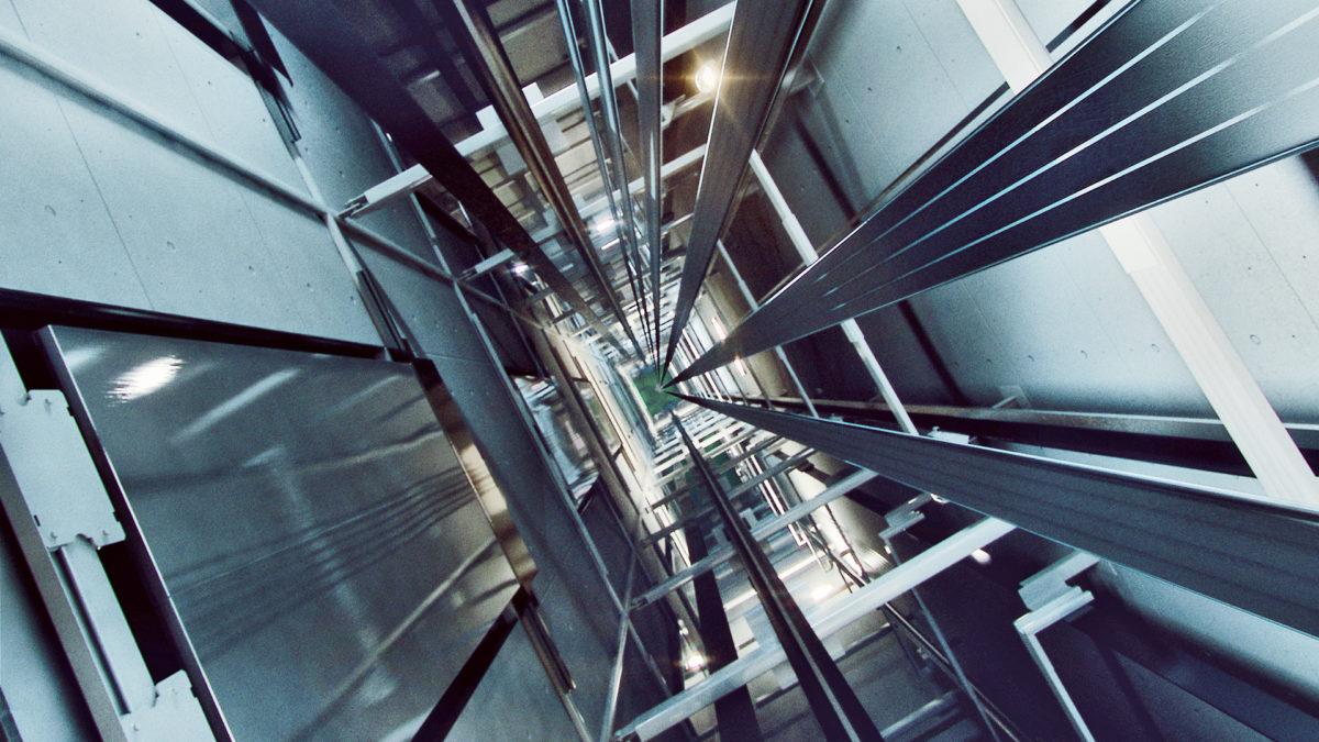 ascensore-cabina