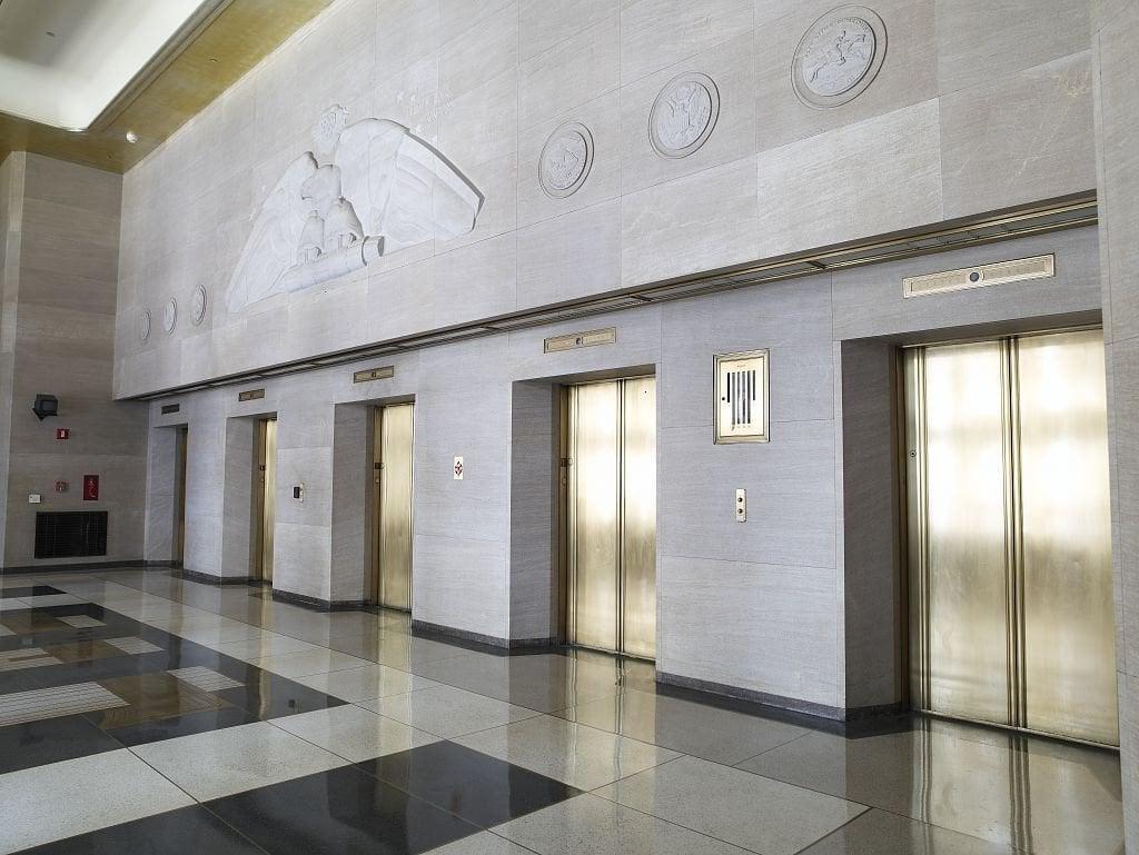 Costo Ascensore Interno 3 Piani ripartizione spese condominiali ascensore