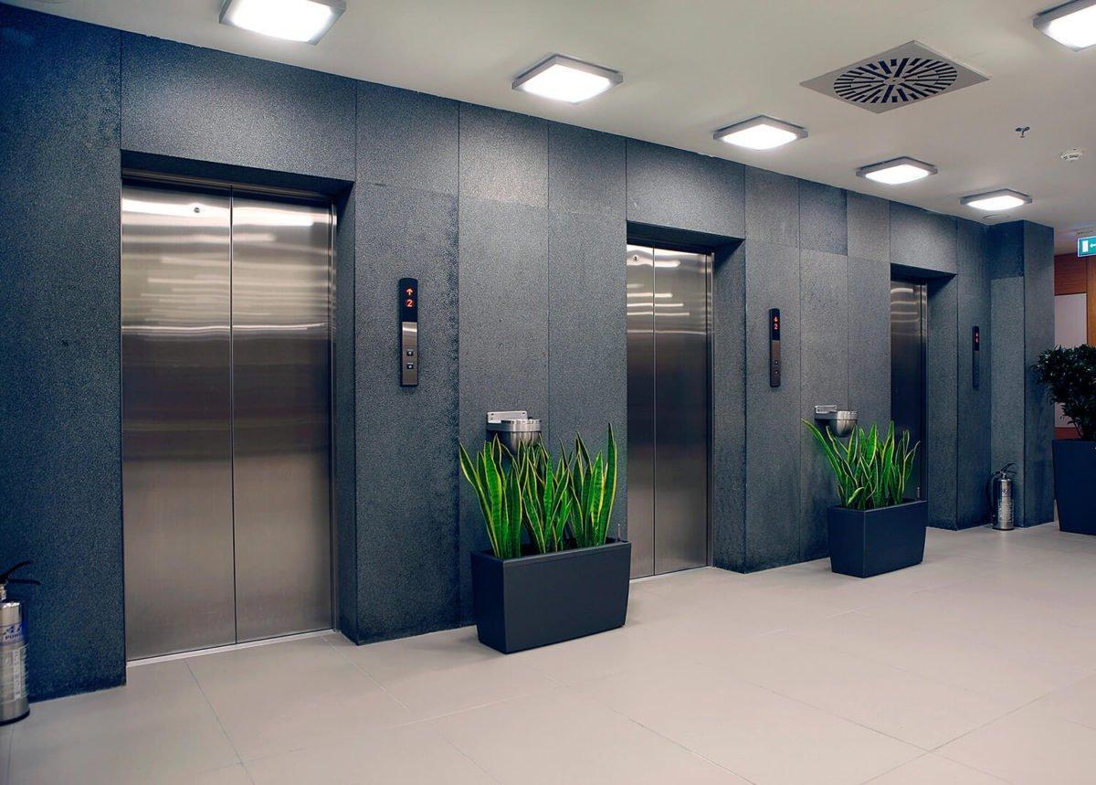 ascensore-palazzo-piano