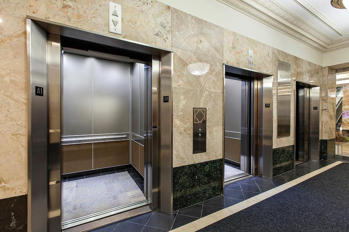 ascensore-palazzo