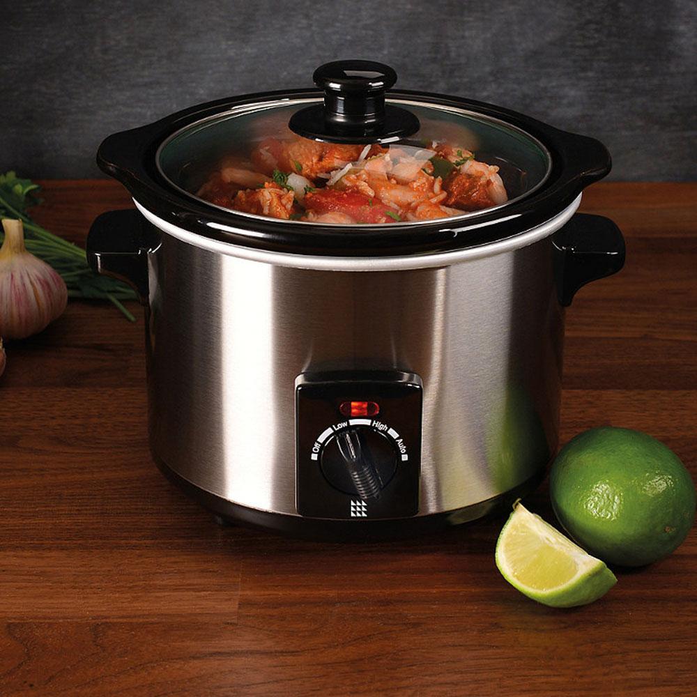 slow-cooker-acquisto