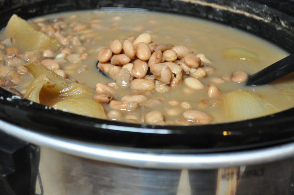 slow-cooker-legumi