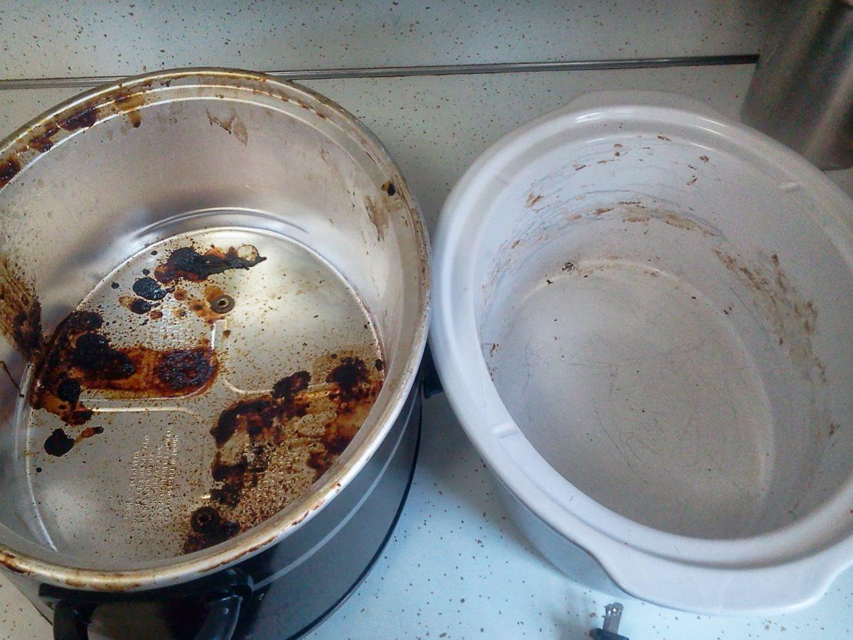 slow-cooker-pulizia