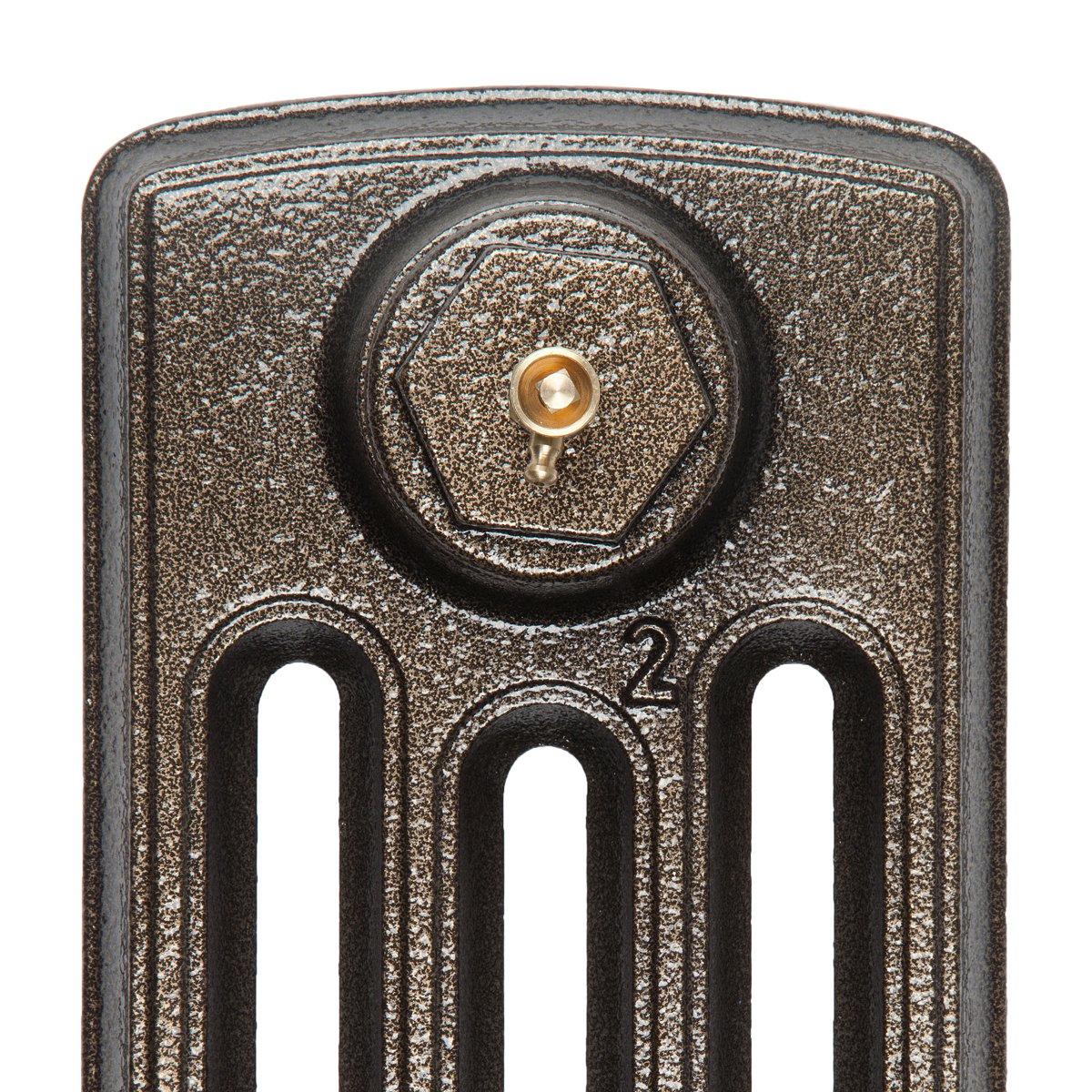 riverniciare-termosifoni-ferro