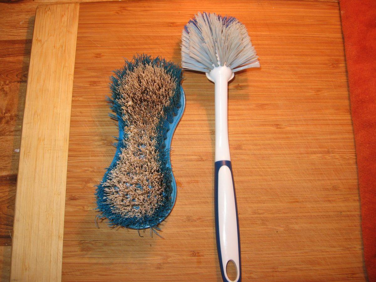 spazzola-ferro