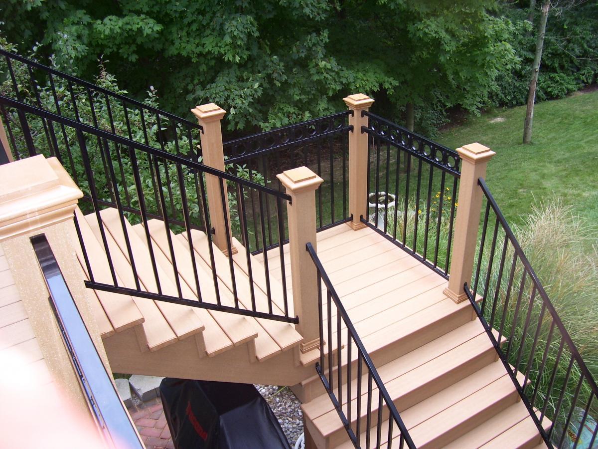 scala-esterna-legno-ferro