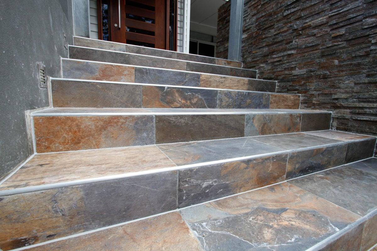 Scala esterna for Scale esterne in pietra