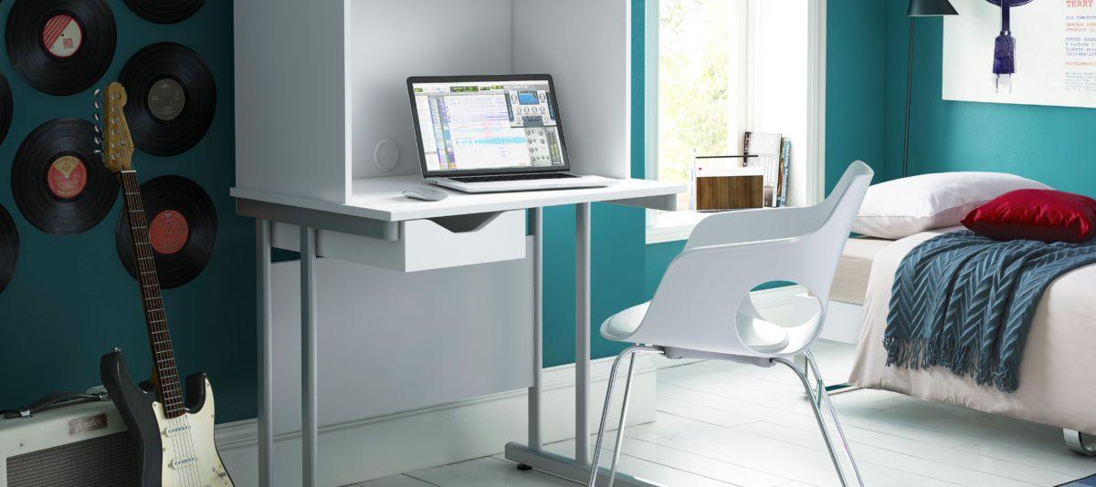 piccola-scrivania-cameretta