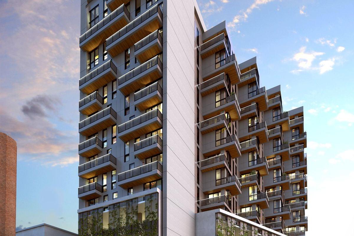 condominio-balconi